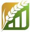 Harvest investment services logo cropped