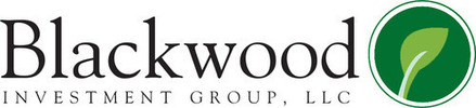 New blackwood logo white jpg