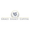 Grace-legacy-capital_logo-ver2a