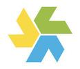 Axial brand mark 2