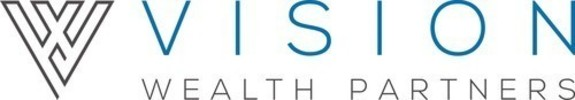 Vision wealth partners