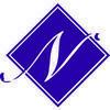 Netzel logo